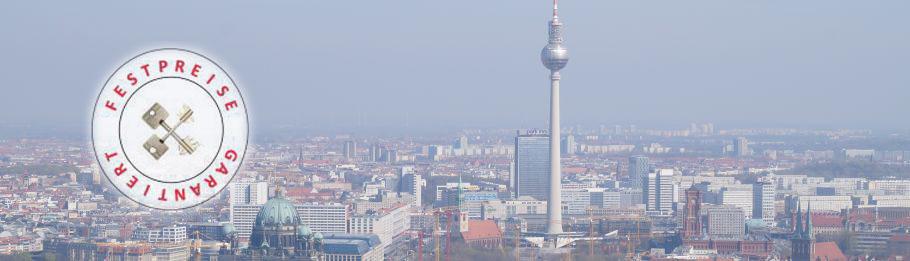 schl sseldienst biesdorf festpreis inkl anfahrt berlin. Black Bedroom Furniture Sets. Home Design Ideas